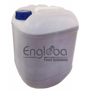 Apple Vinegar 5% (20Lts Plastic Jerry Can)