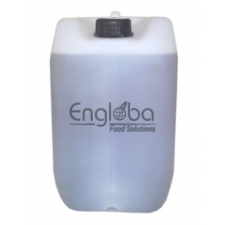 EV Olive Oil (20 lt Plastic Jerry can)