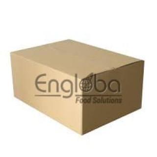 Almond Flour - (11.34Kg Box)