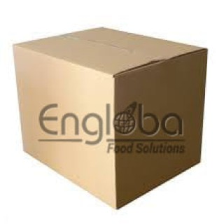 EV Olive Oil - Box with 4 pcs.
