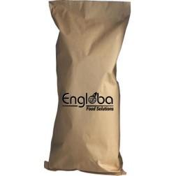 Beet Flour - (25Kg sack)