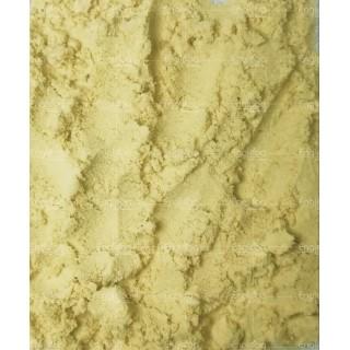 Avocado Spray dried powder (25kg sack)