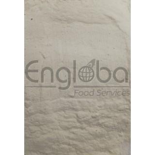 Celery Spray Dried powder (25 kgs sack)