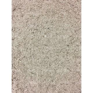 Flaxseed Flour (22Kgs sack)