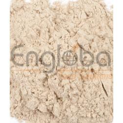 Banana Flour (25Kgs sack)