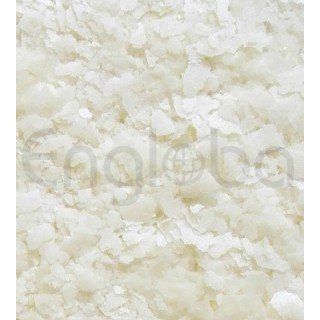 Mashed potato flakes - (25Kg sack)