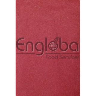 Spray Dried Jamaica Extract Powder - (25Kgs sack)