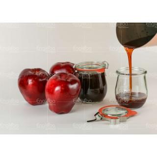 Apple Juice Concentrate 70°Brix (307Kgs Drum)