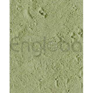 Powdered Oven-Dried Nopal (25Kg Sack)