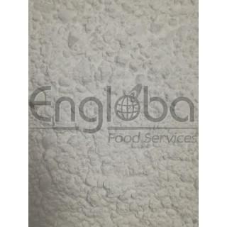 Spray Dried White Vinegar Powder -  (25Kgs sack)
