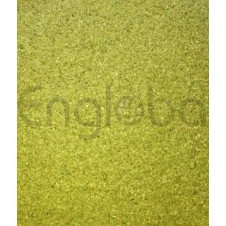 Celery powder (25kg sack)